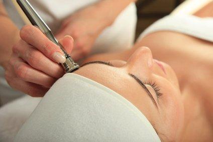 Centro estetico ad Arce trattamento viso