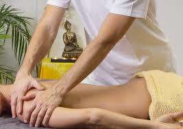 Centro estetico ad Arce Massage